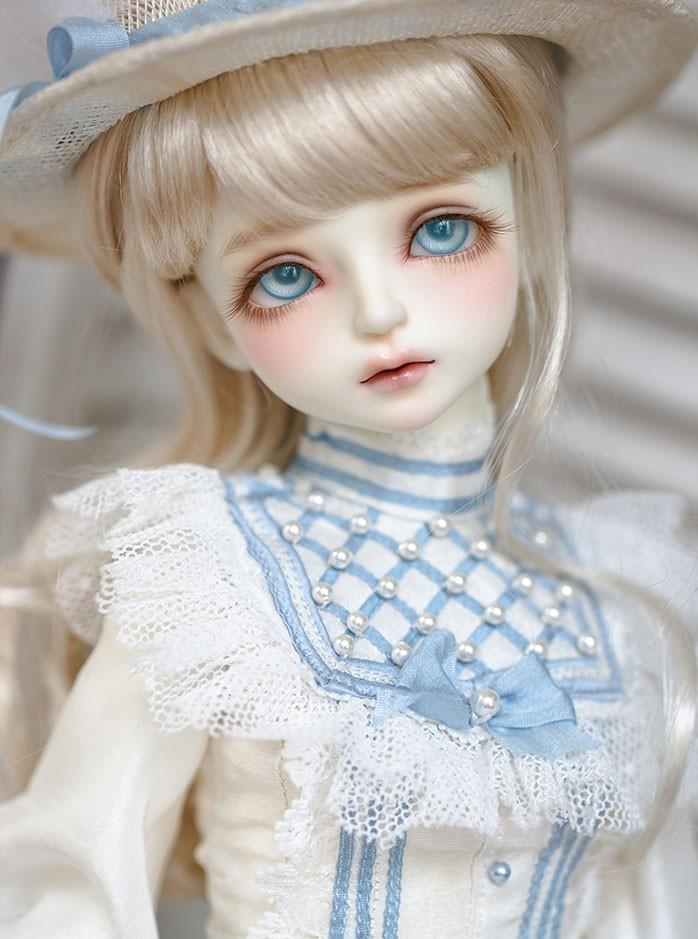 MYOU-Zuzana_1.jpg
