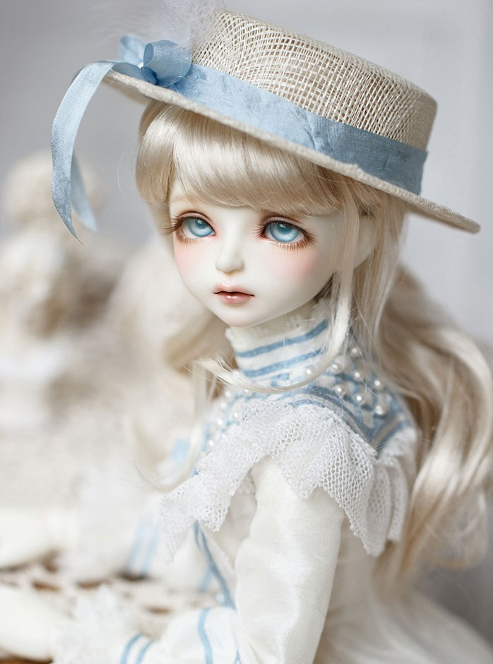 MYOU-Zuzana_2.jpg
