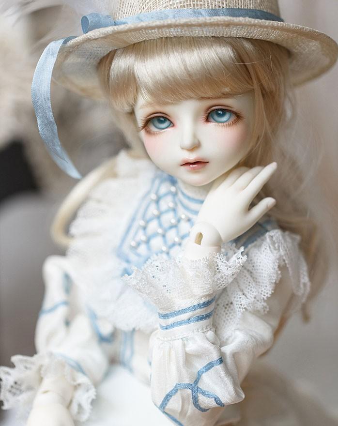 MYOU-Zuzana_3.jpg