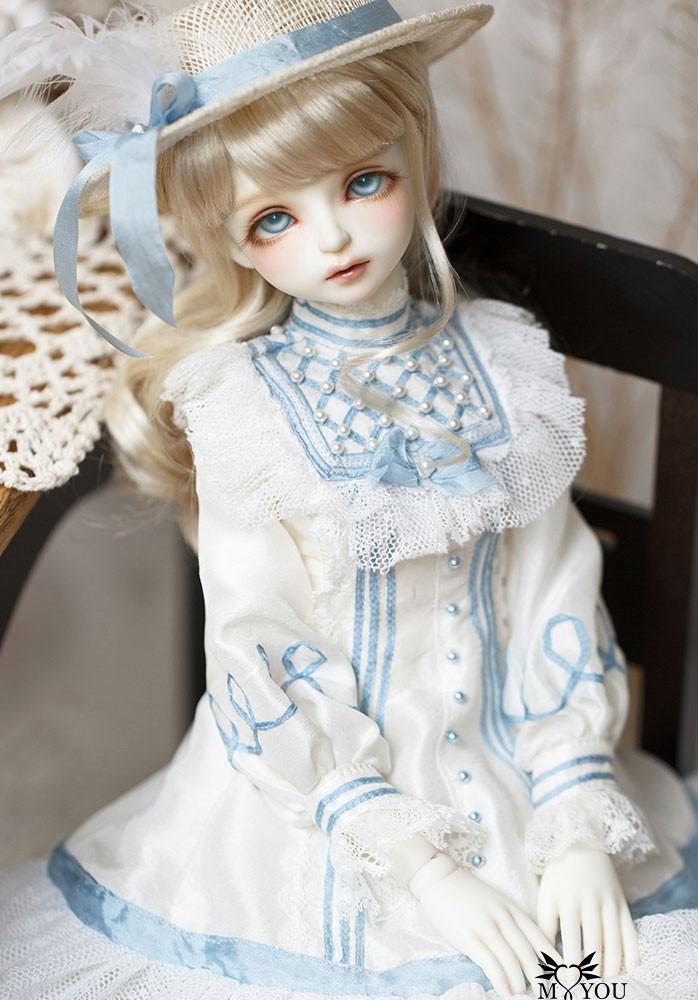 MYOU-Zuzana_6.jpg