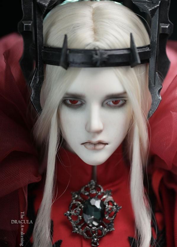 Ringdoll-Dracula_1.jpg