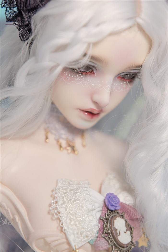 SIO2-Bailu_6.jpg