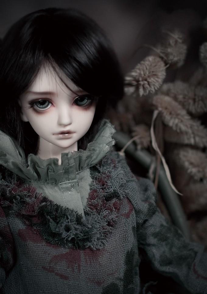 Spiritdoll-Pyrus_1.jpg