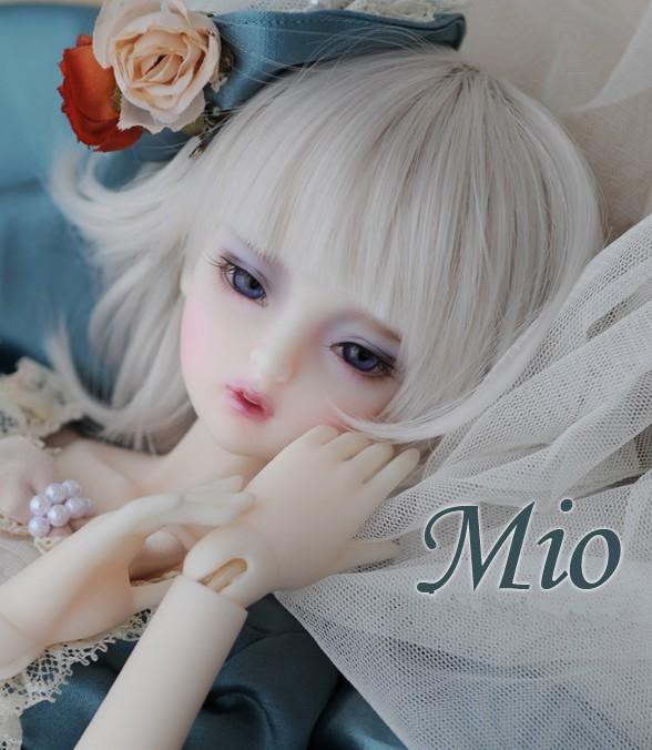 dollmore-Mio_3.jpg