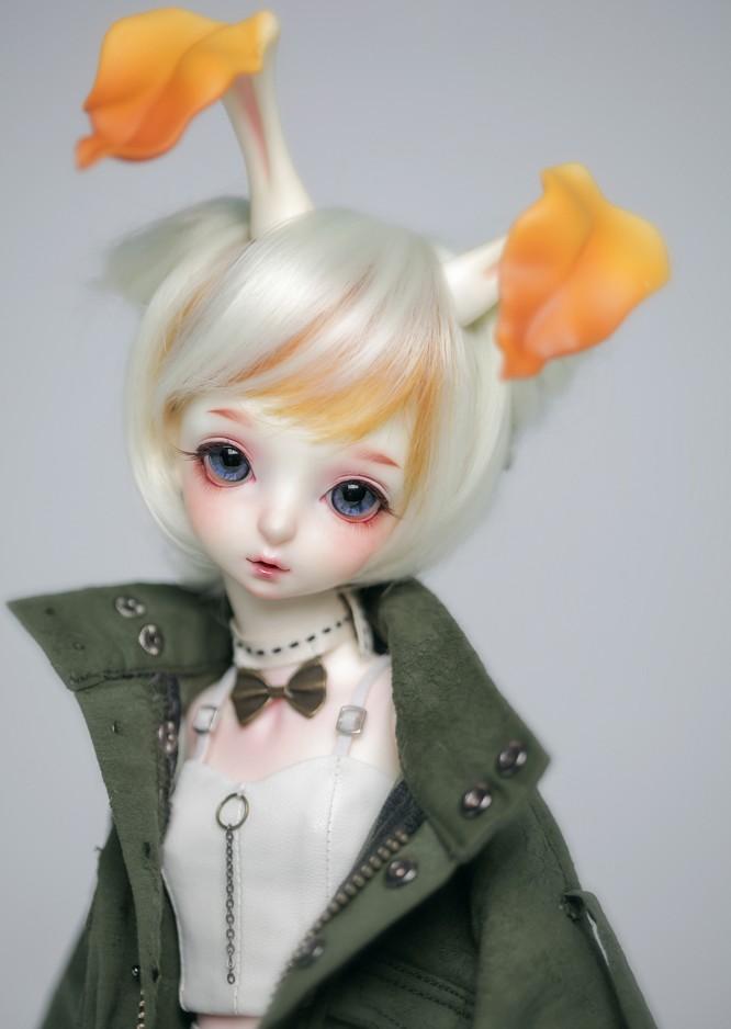 dollzone-Mannikin_3.jpg