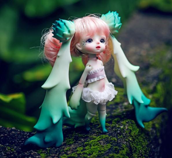 dollzone-Niuniu_3.jpg