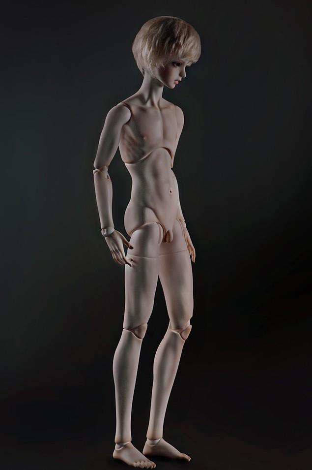 loongsoul-62cm-male-body_1.jpg