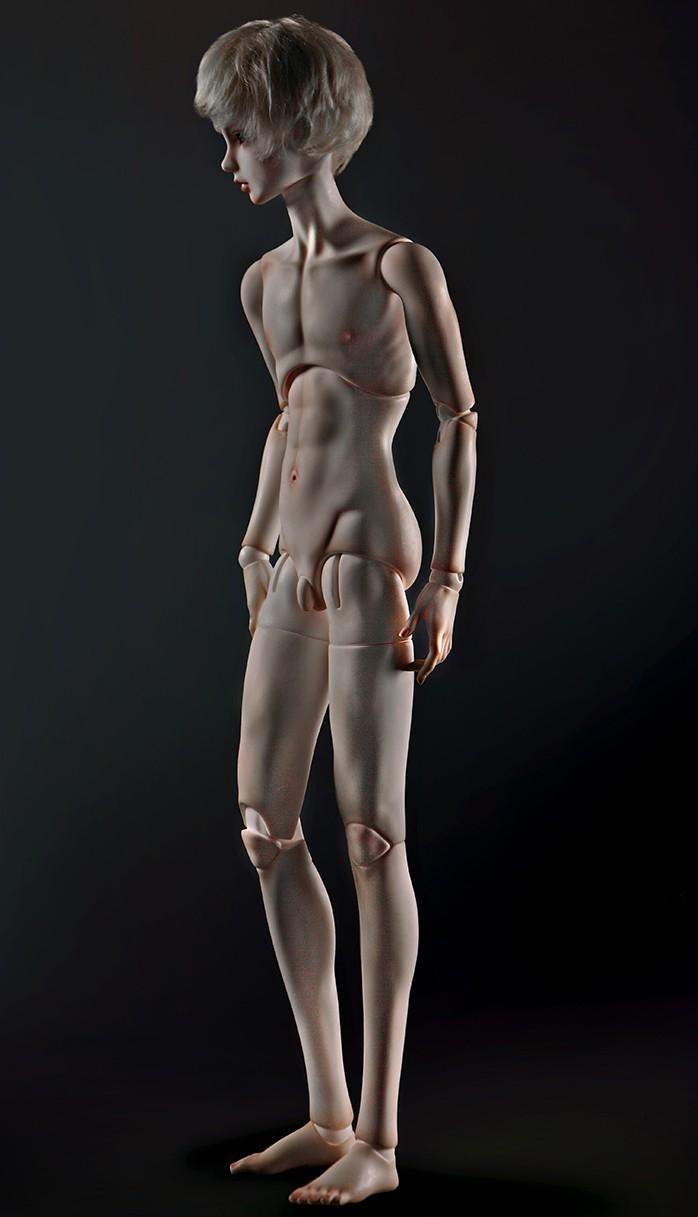 loongsoul-62cm-male-body_2.jpg