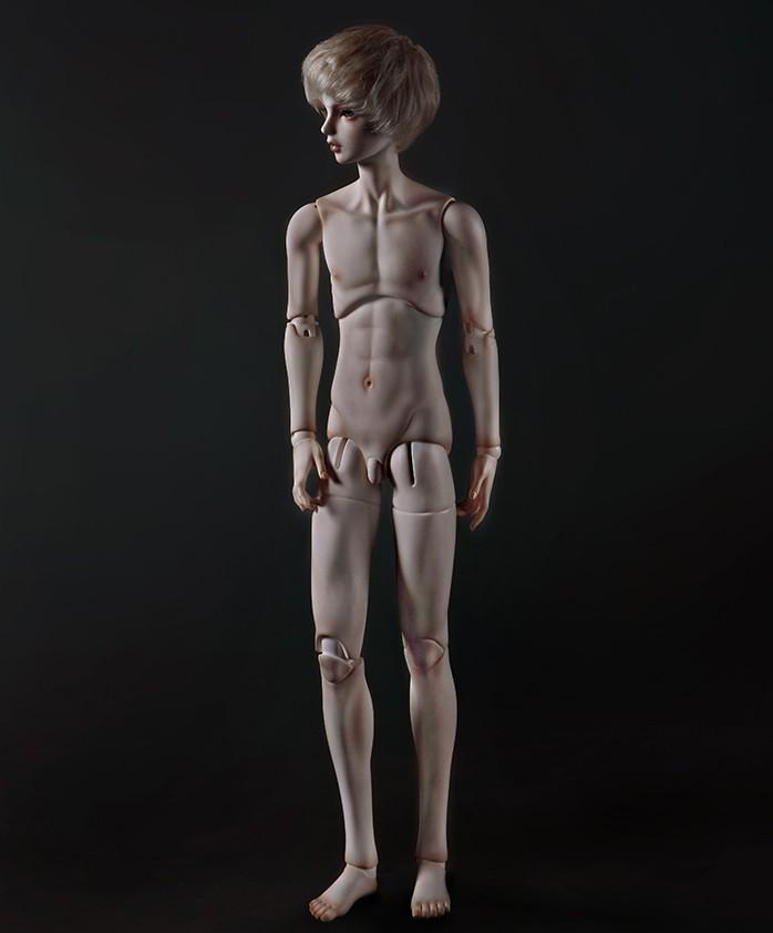loongsoul-62cm-male-body_3.jpg