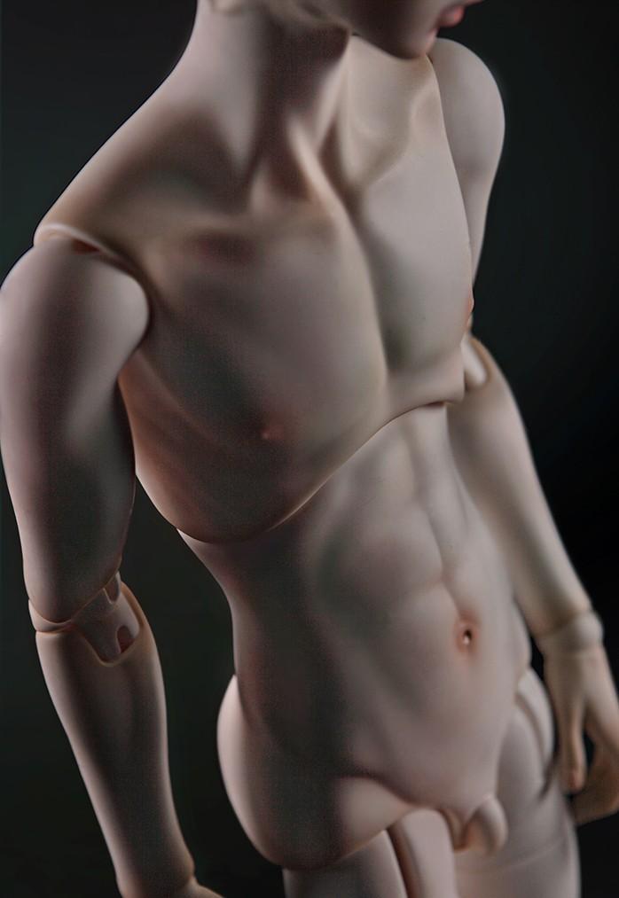 loongsoul-62cm-male-body_4.jpg