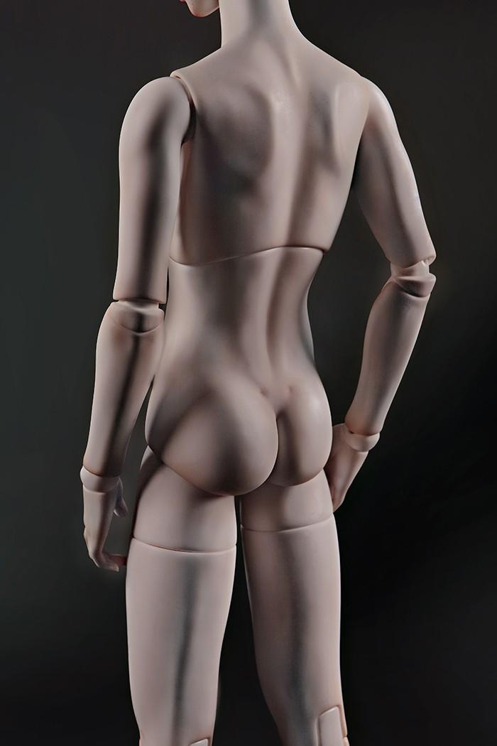 loongsoul-62cm-male-body_5.jpg