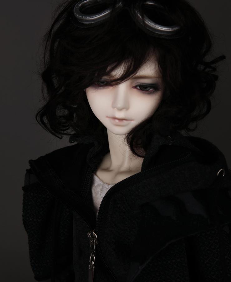 luts-Senior-Delf-BLISS-2.png