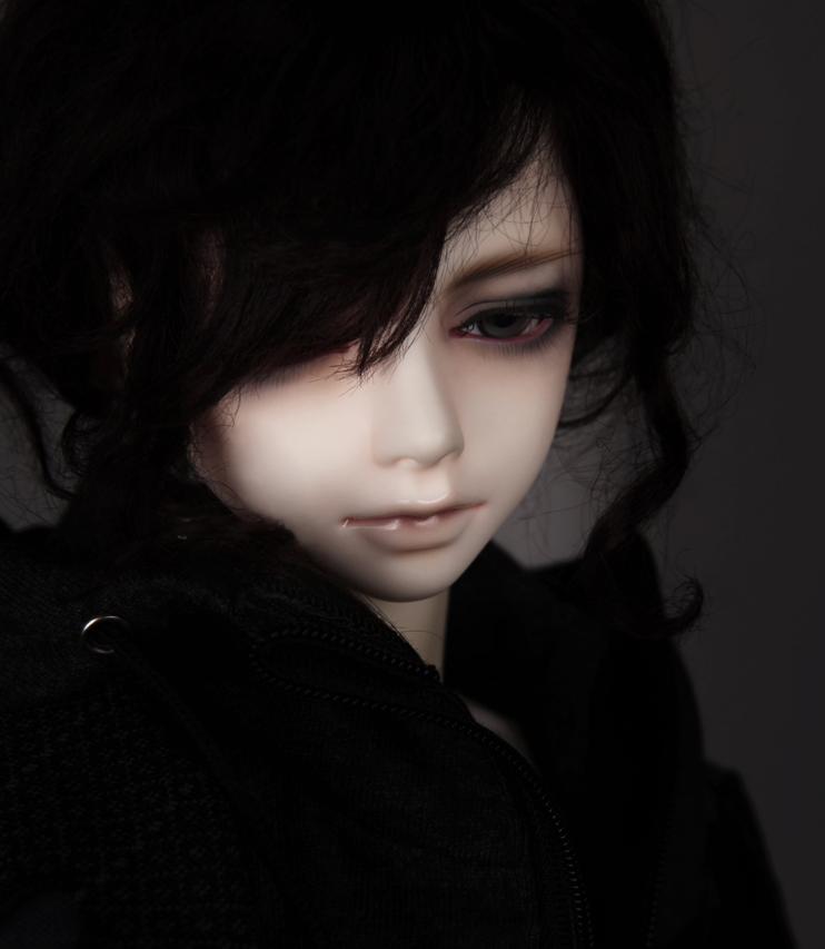 luts-Senior-Delf-BLISS-3.png
