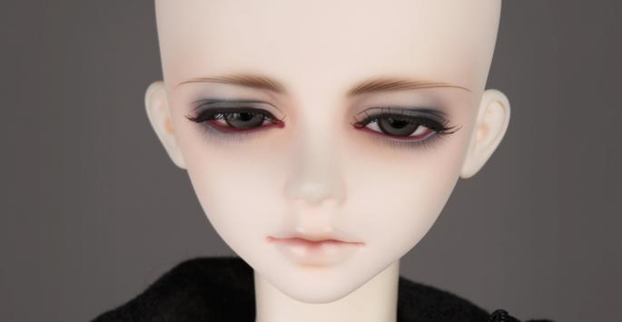 luts-Senior-Delf-BLISS-6.png