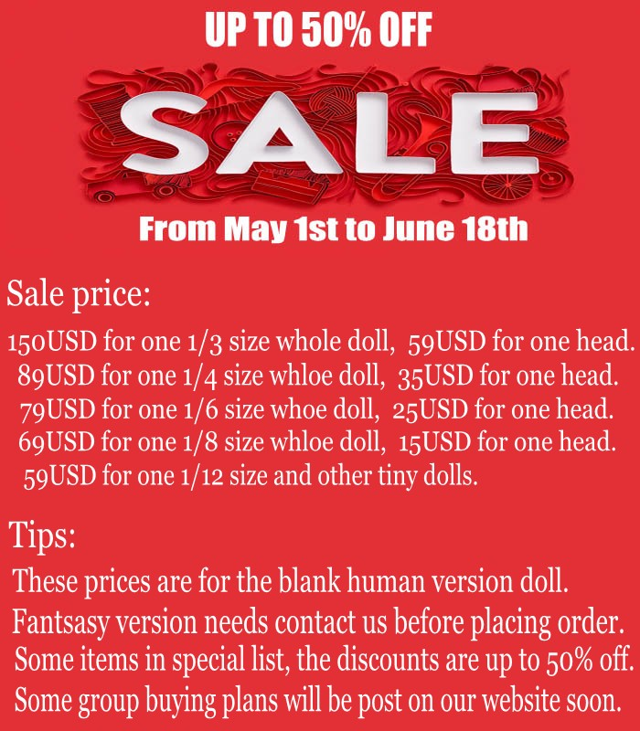 sale-details.jpg