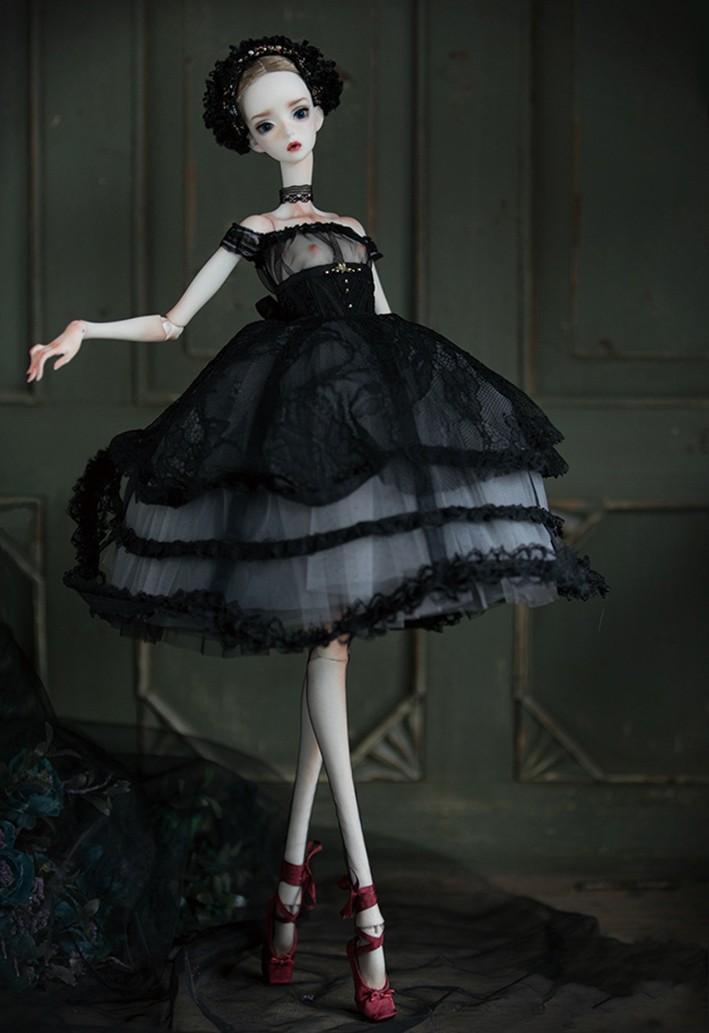 spirit-black-swan-1.jpg