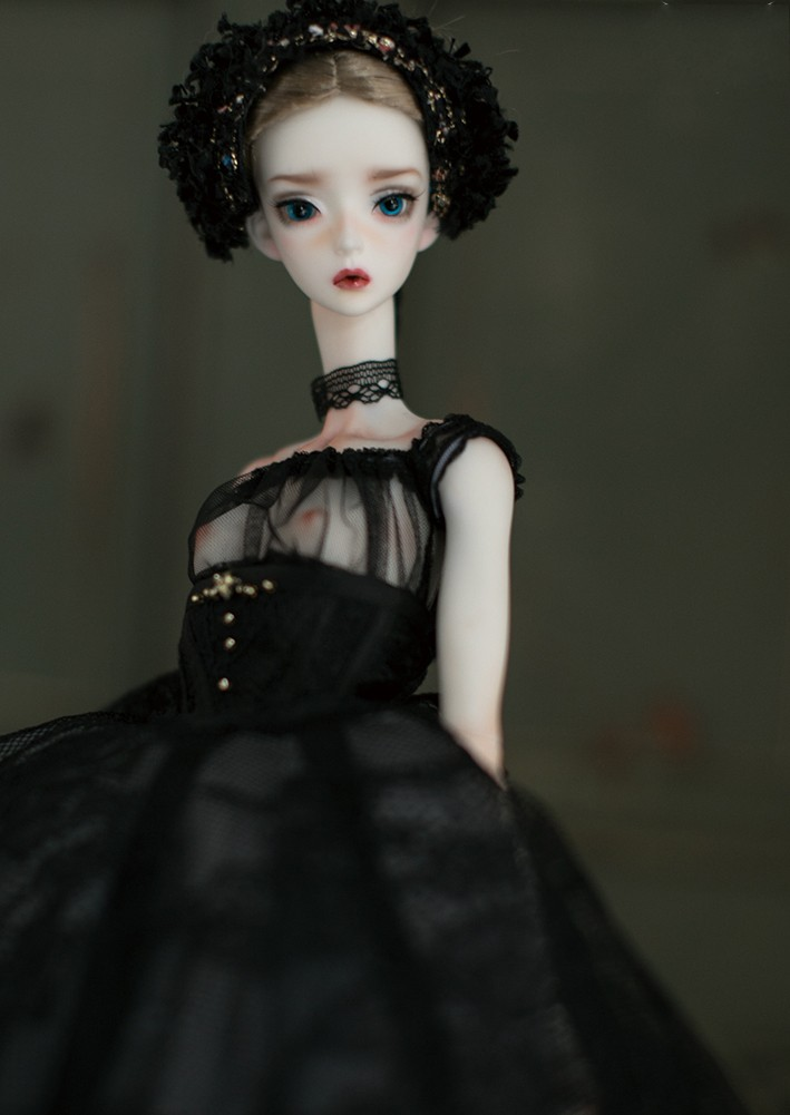 spirit-black-swan-5.jpg