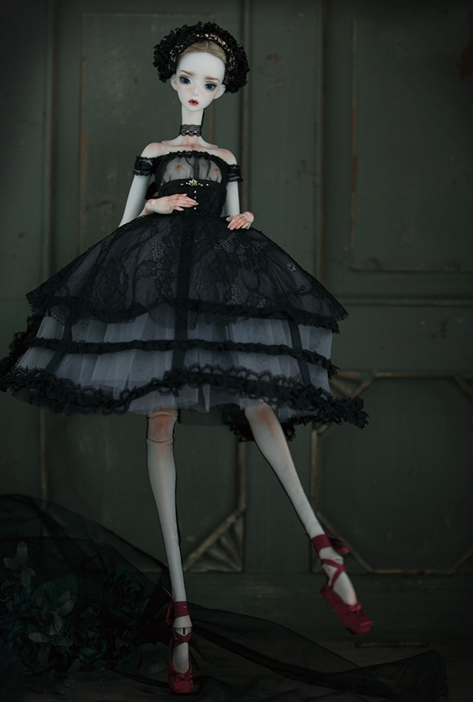 spirit-black-swan-6.jpg