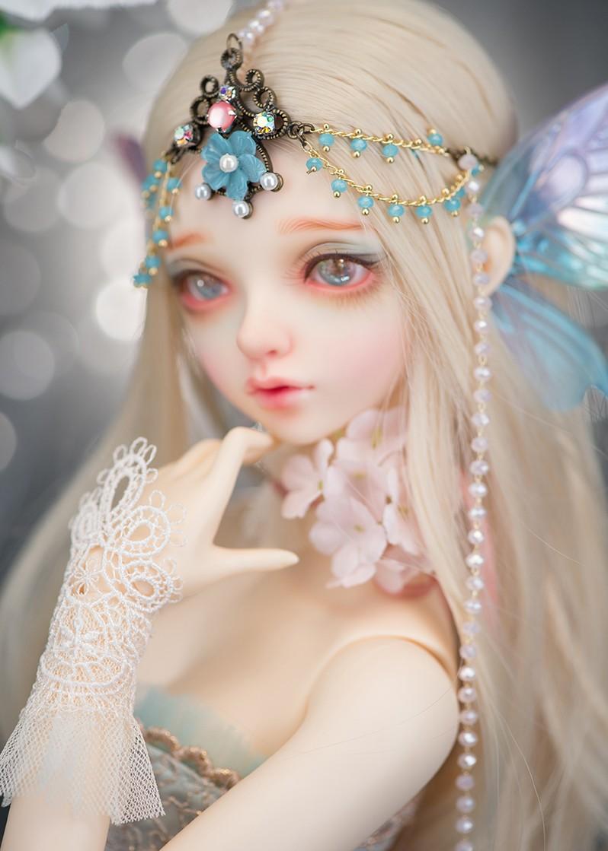 FeePle60_Carol_6.jpg