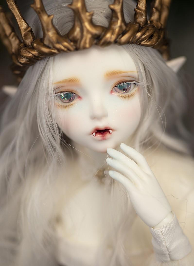 MNF_Hwayu_1.jpg