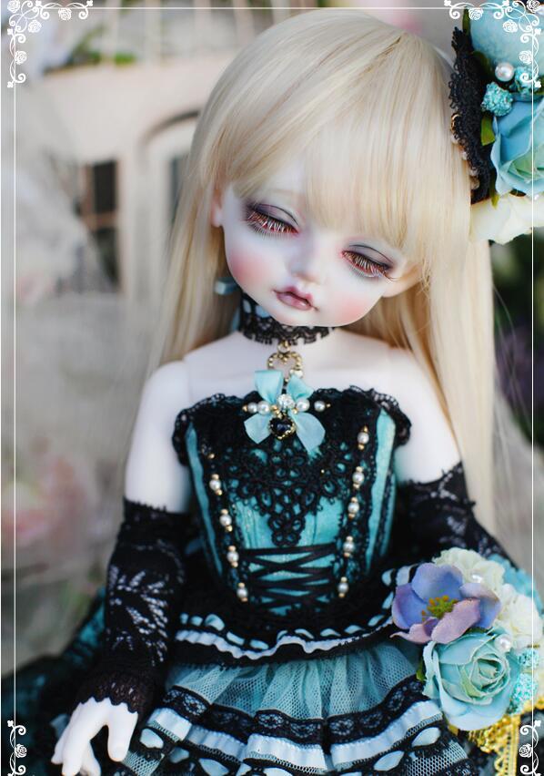 Rosenlied-Mignon_1.jpg