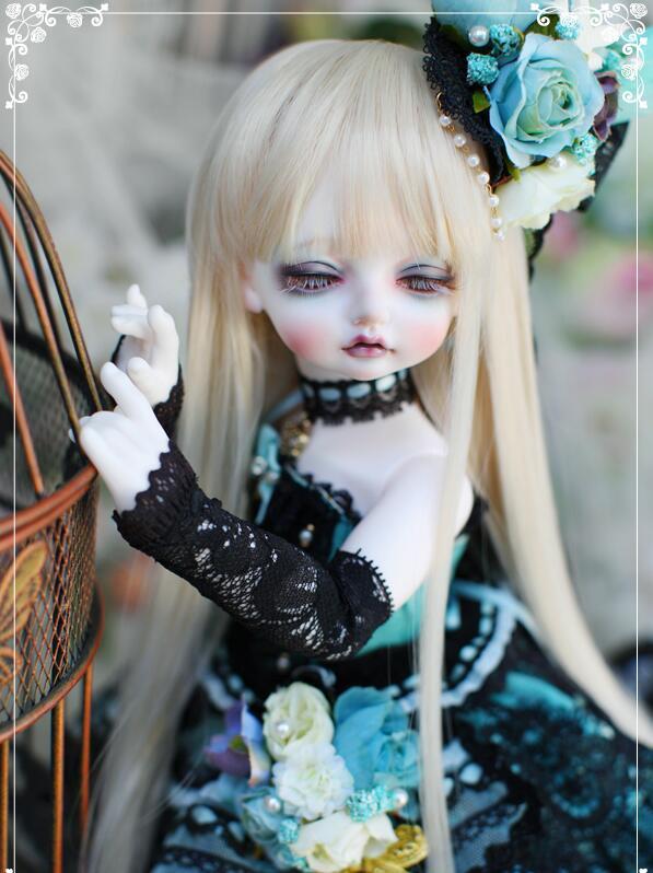 Rosenlied-Mignon_5.jpg