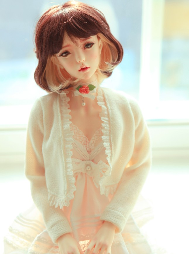 Supia-Heeji_2.jpg