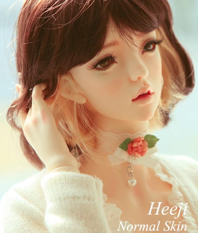 Supia-Heeji_3.jpg