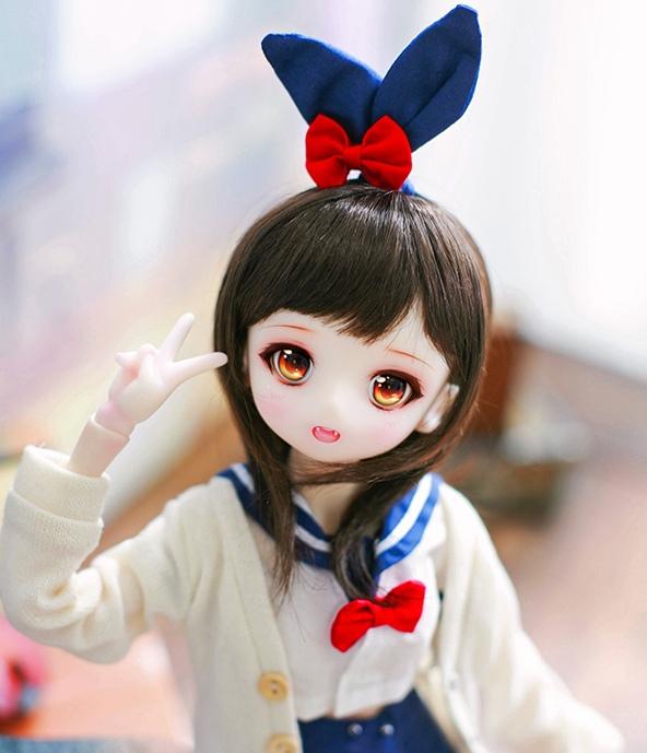 aimerai_airi_1.jpg