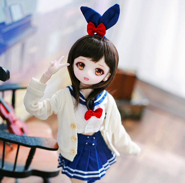 aimerai_airi_2.jpg