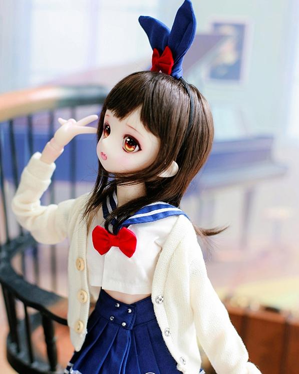 aimerai_airi_3.jpg