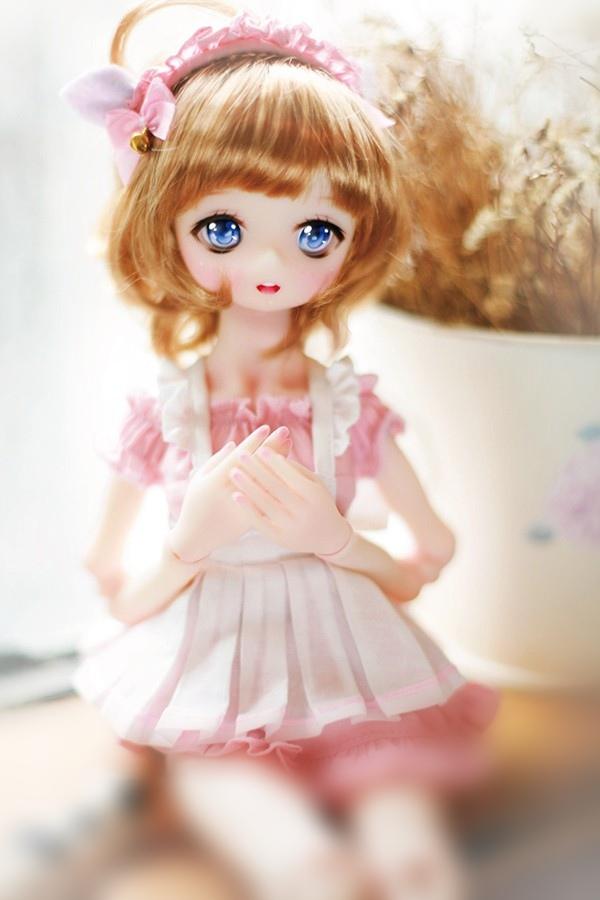 aimerai_asuka_1.jpg
