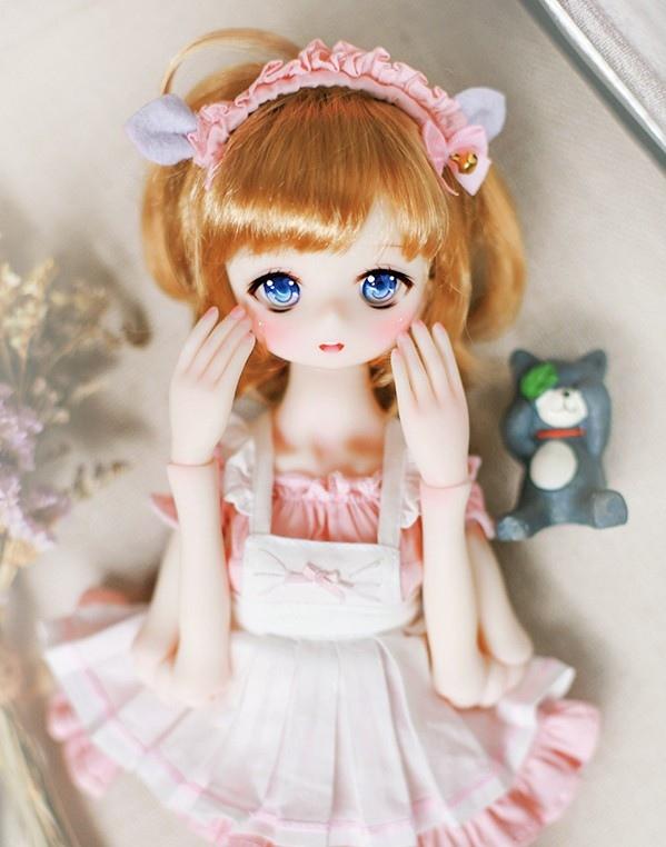 aimerai_asuka_4.jpg