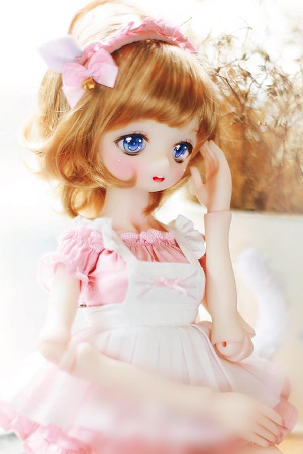 aimerai_asuka_5.jpg