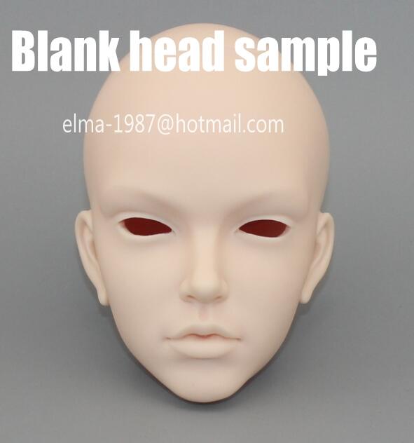 /blank-head-2.jpg