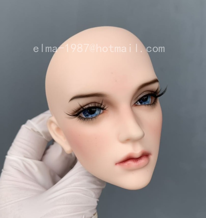 doria-custom-makeup_2.jpg