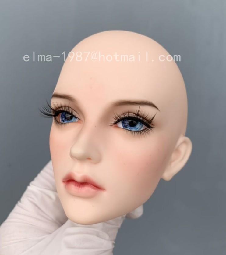doria-custom-makeup_4.jpg