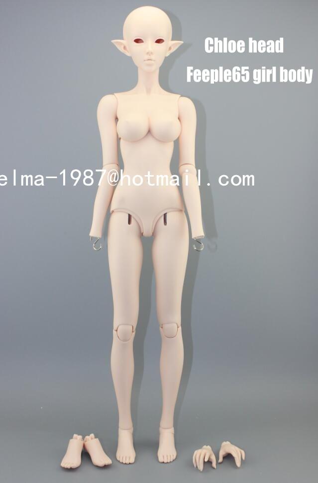 feeple65-chloe-normal-skin_1.jpg