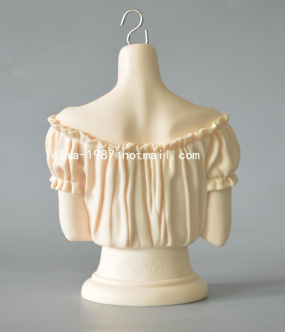 female-bust-part_2.jpg