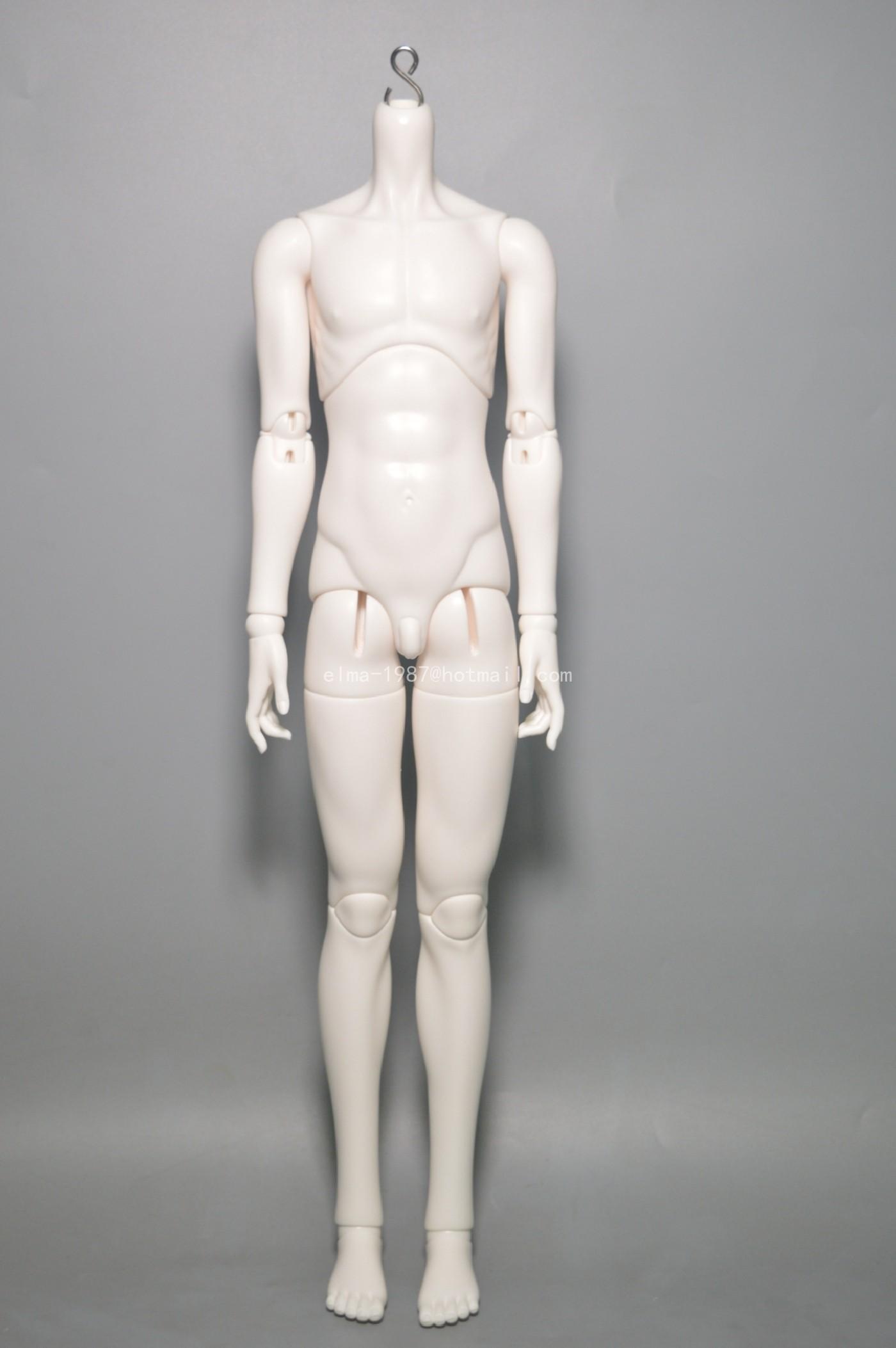 loongsoul-63cm-body_1.jpg