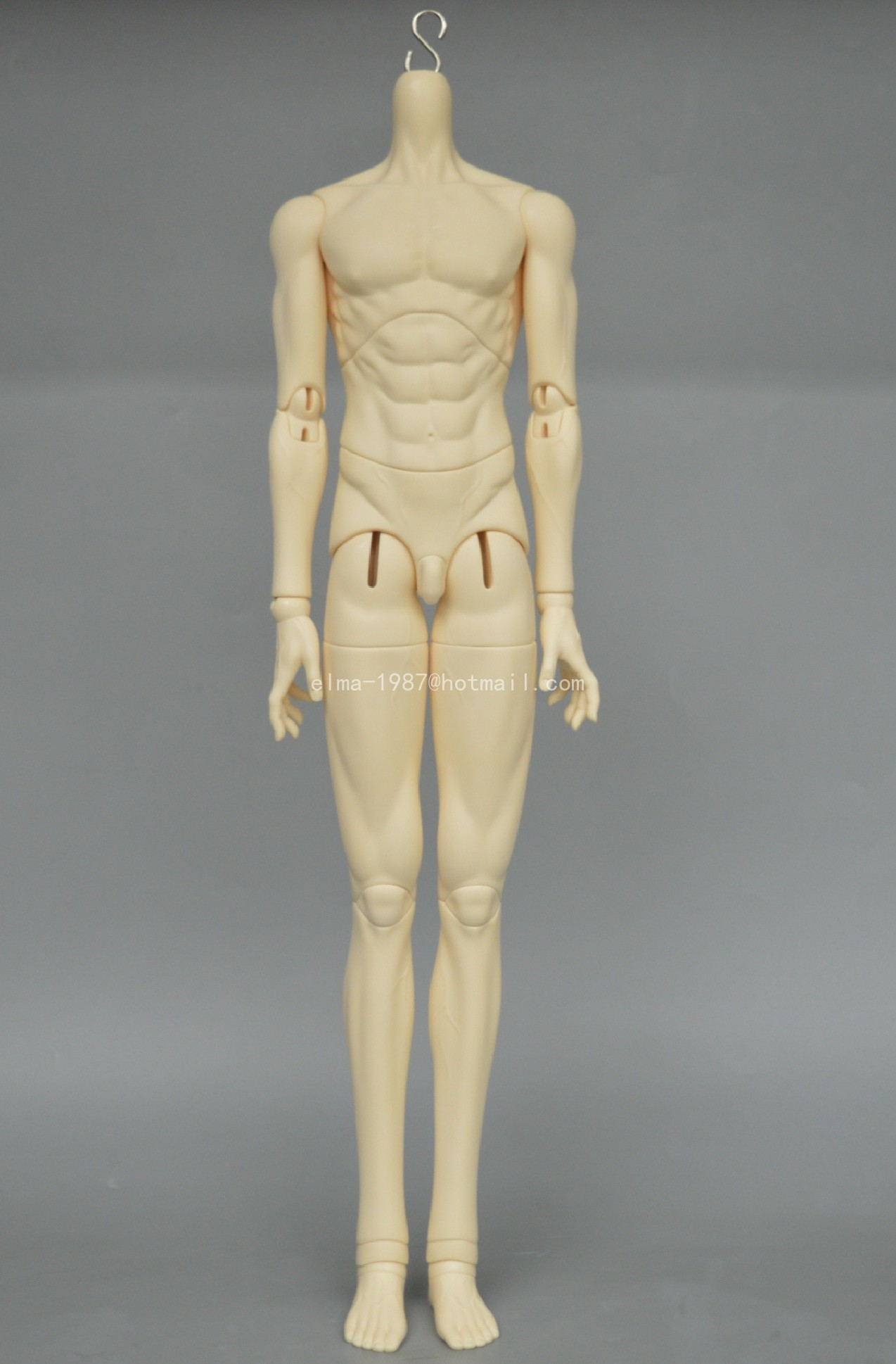 loongsoul-72cm-body_1.jpg