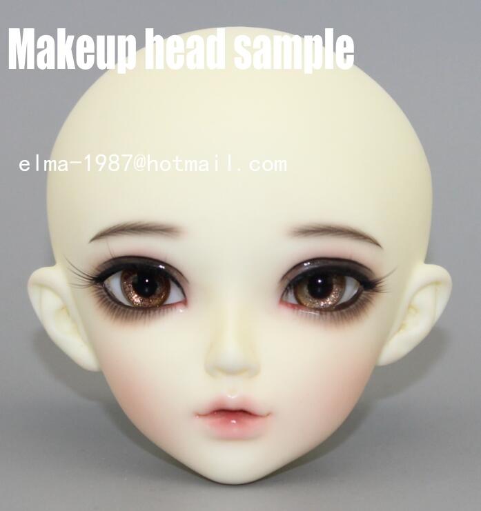 makeup-head-1.jpg