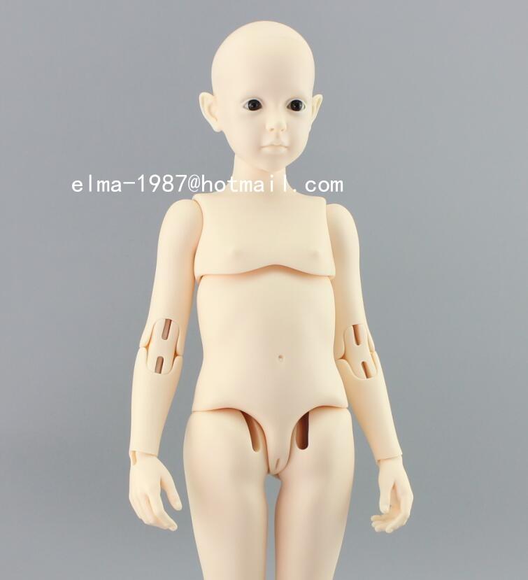 normal-skin-rosa-2.jpg