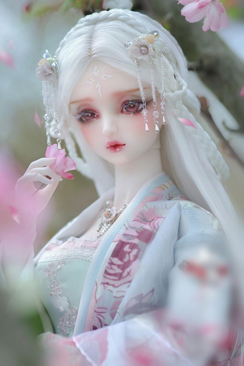 Hua-Yue_2.jpg