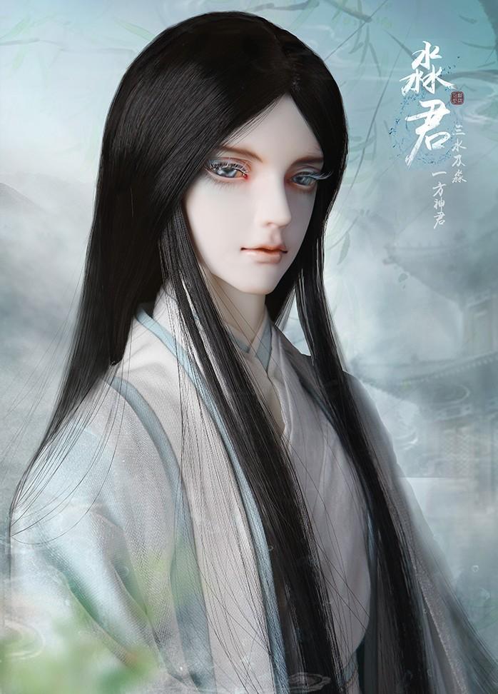 Loongsoul-MiaoJun_4.jpg
