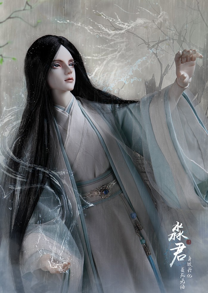 Loongsoul-MiaoJun_5.jpg