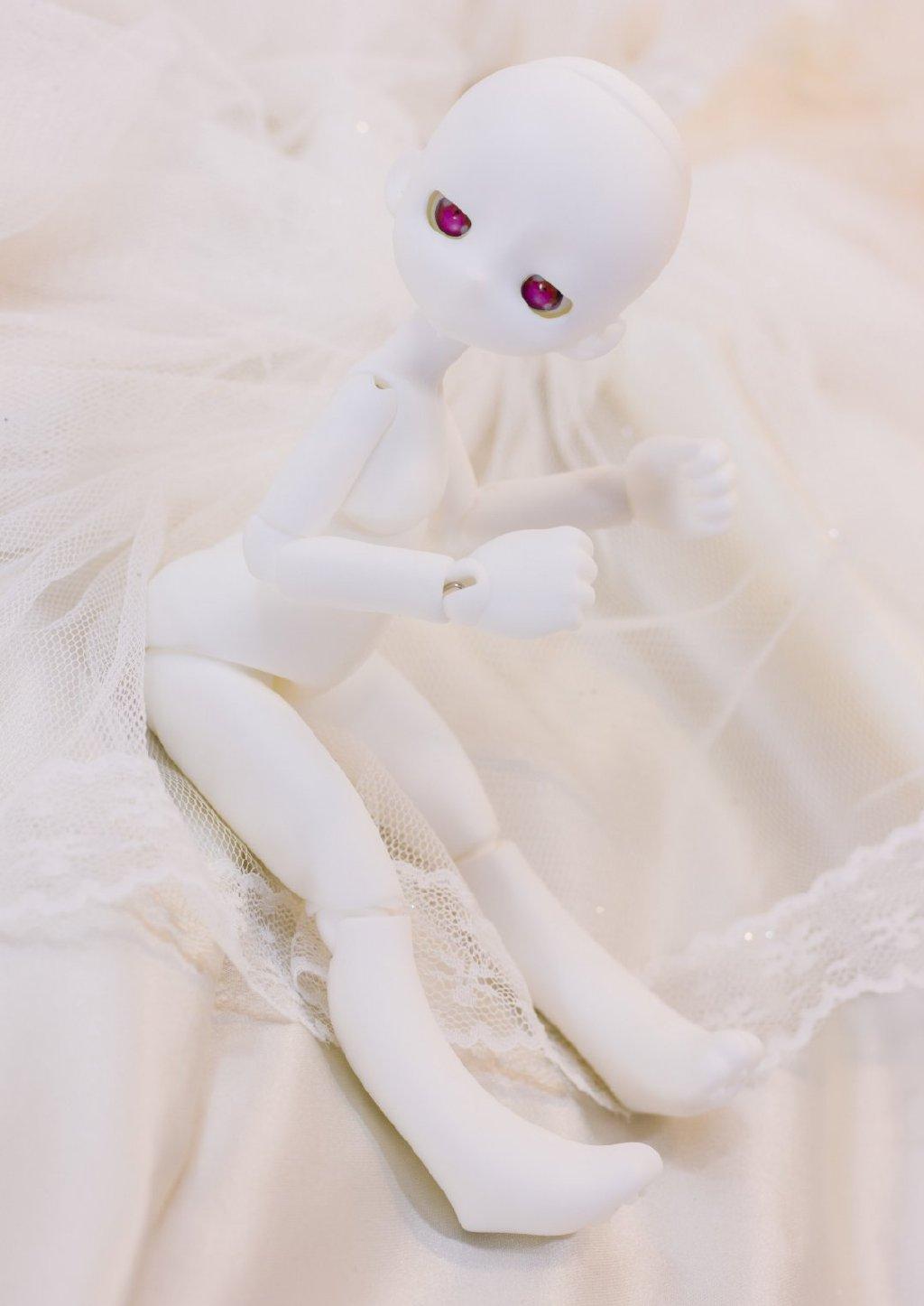SIO2-Nian-Gao_1.jpg