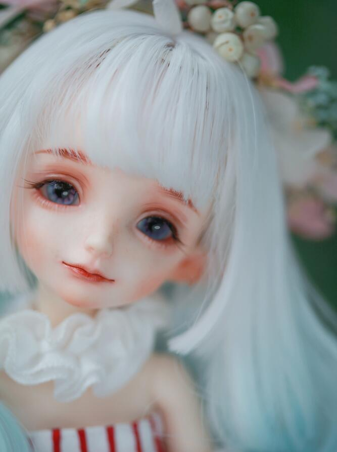 dollzone-Little-snow_1.jpg
