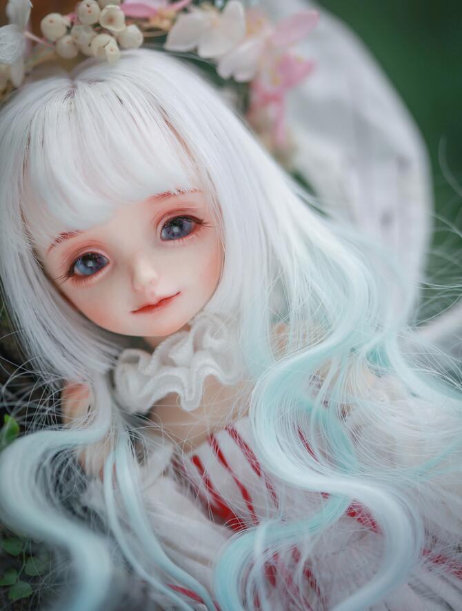 dollzone-Little-snow_2.jpg
