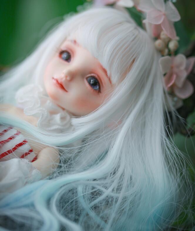 dollzone-Little-snow_3.jpg